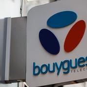Bouygues Telecom intègre sa box à un téléviseur