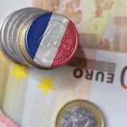 Les Français épargnent toujours massivement