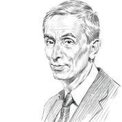 Jean-Ludovic Silicani: «État-providence en France: pourquoi un tel fossé entre les faits et les représentations?»