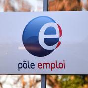 Le nombre de chômeurs a explosé de près d'un million au seul mois d'avril 2020