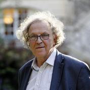 Jean-Michel Delacomptée: «Quand les seniors accèdent à un nouveau rang dans la société française»