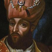 Le Secret ottoman ,de Raymond Khoury: l'homme qui changea le cours de l'histoire