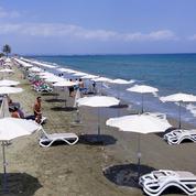 Coronavirus: Chypre aura besoin d'emprunter auprès de l'Union européenne