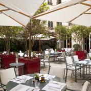 Les terrasses où s'attabler à Paris à partir du 2 juin