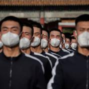 Faut-il exclure la Chine de l'OMC?