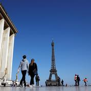 L'attractivité de la France essentielle pour l'emploi