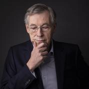 François Heisbourg: «La Chine est un prédateur et l'Europe est sa proie»