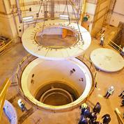 Nucléaire: Téhéran résiste au piège américain