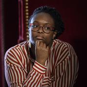 Sibeth Ndiaye, la gaffeuse du président