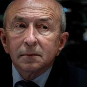 Guillaume Tabard: «L'impact national de l'opération lyonnaise»