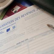 Réformes fiscales: «Les classes moyennes supérieures ne doivent pas être les seules à éponger la crise!»