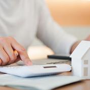 Certains propriétaires auront plus de temps pour déclarer leurs revenus