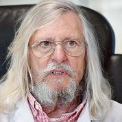 Professeur Didier Raoult: «Quand les publications scientifiques véhiculent de fausses informations»
