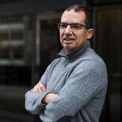Stéphane Bancel, un patron français à la recherche du vaccin miracle