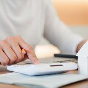 Comment faire face au remboursement de son crédit immobilier?