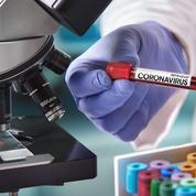 Tests virologiques: les analyses de dons du sang se font attendre