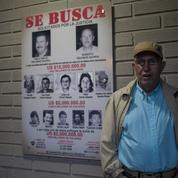 Le frère de Pablo Escobar réclame des milliards à Apple