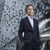 Laurent Bayle: «Ilfaudra faire untri dans les500concerts programmés»