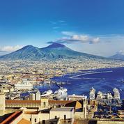 Les villes italiennes sonnent l'alarme sur leurs finances dévastées par l'épidémie
