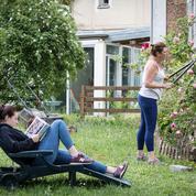 Comment le jardin est devenu notre cinquième pièce à vivre