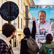 Municipales: à Perpignan, un «front républicain» à bout de souffle
