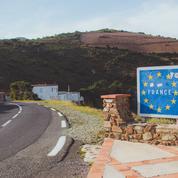 L'urgence d'une relance touristique européenne, dès cet été