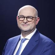 Laurent Pietraszewski, Monsieur «double» secrétaire d'État