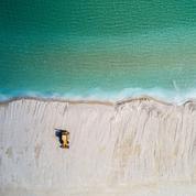 Tourisme: l'Europe se projette enfin dans la saison estivale
