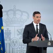 L'Espagne se dote d'un revenu minimum vital national