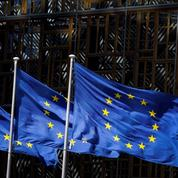 Quinze ans après, les leçons à tirer du Non au référendum de 2005