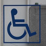 «Inspirons-nous des personnes en situation de handicap!»