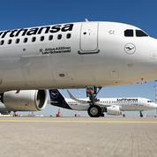 Sauvetage de Lufthansa: retour sur trois mois de tractations tendues