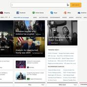 Microsoft licencie des journalistes pour les remplacer par des robots
