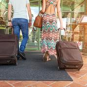 Tourisme: Leboncoin défie Booking et Airbnb