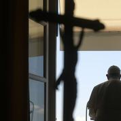 Le Vatican adopte une loi unique contre la corruption