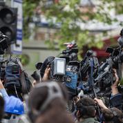 """«Le """"Conseil de déontologie journalistique"""" est dangereux»"""