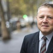 Emmanuel Hirsch: «Nos autorités ont choisi d'être au service de la vie»