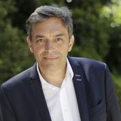 Daniel Labaronne, nouveau «whip» consensuel de la commission des finances