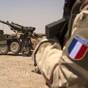 La France propose son service militaire adapté aux milices irakiennes