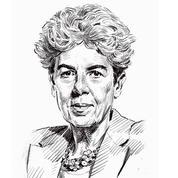 Chantal Delsol: «Une leçon de la crise sanitaire, réhabilitons les activités de l'attention»