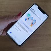 Application StopCovid: Le Figaro l'a testée pour vous