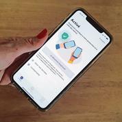StopCovid, l'appli de traçage enfin disponible pour la phase 2 du déconfinement