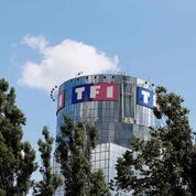 TF1, l'aristocrate télévisuel qui disait oui aux «nouveaux riches»