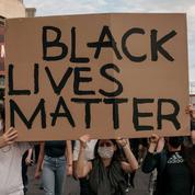Mal utilisés par des célébrités, des hashtags desservent le mouvement BlackLivesMatter