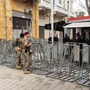 À Chypre, la crise sanitaire se mue en crise géopolitique