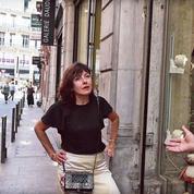 Toulouse: pour se sauver, Moudenc sonne la charge contre les «gilets rouges»