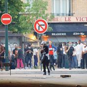 Adama Traoré: la tension demeure vive