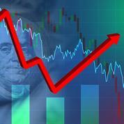 Dopée par le déconfinement, la Bourse de Paris passe le mur des 5000 points