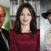 Jean-Marie Rouart, Éliette Abecassis, Alain Mabanckou... Dix écrivains évoquent leur titre préféré de Joseph Kessel