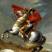 Annulation d'une conférence sur Napoléon: l'incompréhension de Thierry Lentz